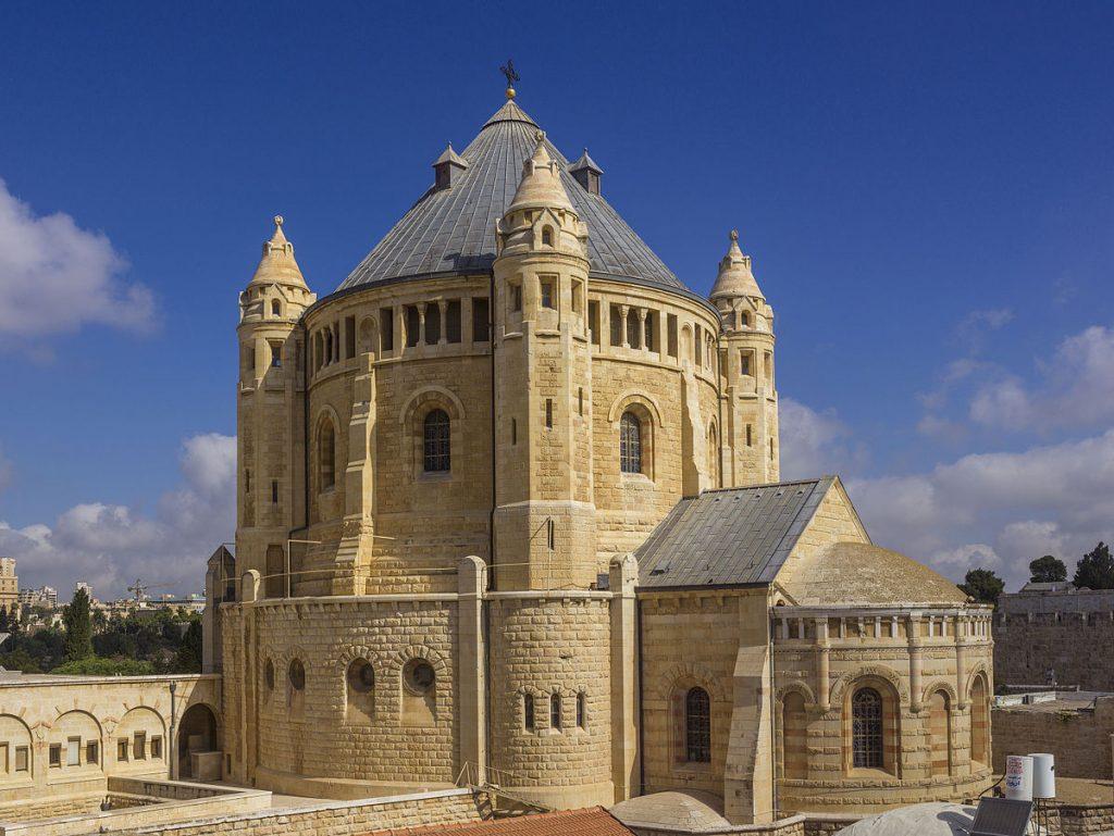 1200px-ISR-2015-Jerusalem-Dormition_Abbey