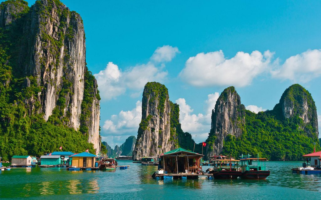 A-Guide-To-Vietnam-Tour-Package-In-12-Days3