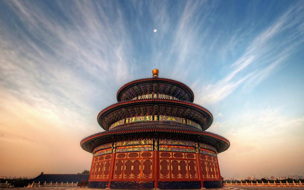 Beijing__China_buildings_sky_temple_1920x1200