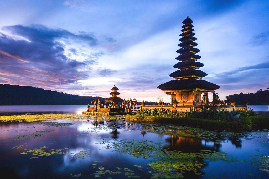 {F027BDFE-5B8D-438E-B34C-B6DD883764AF}Indonesia