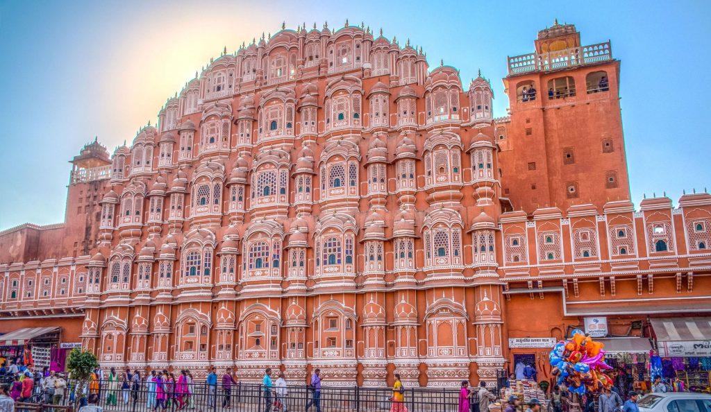 Jaipur-Tourism-Sightseeing-tourist-Places-Visit-Jaipur-1