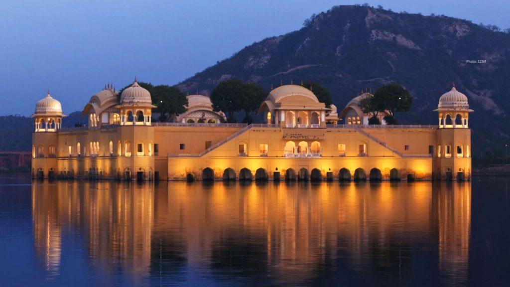 Jal-Mahal-Jaipur-123rf-2-1920×1080