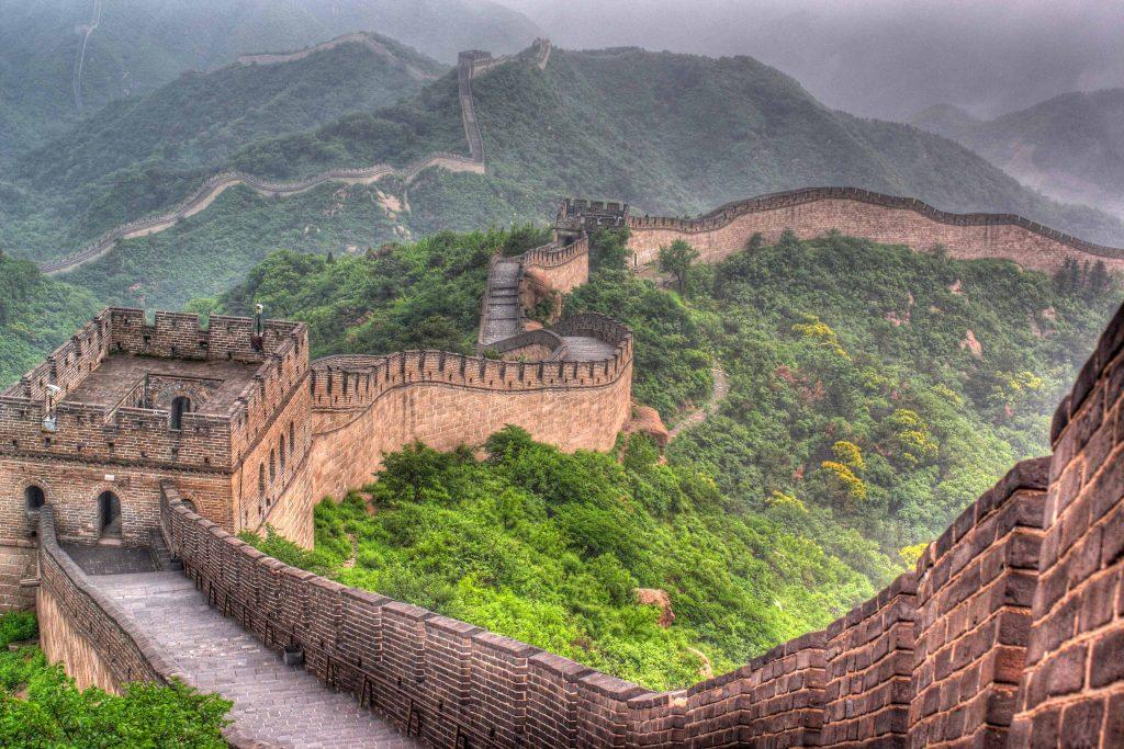 Marele-Zid-Chinezesc-2