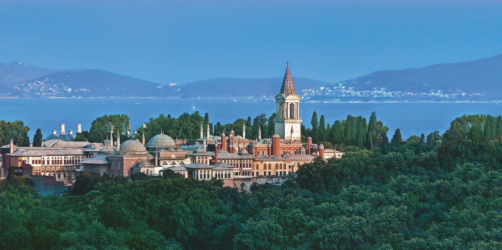 Princes-Islands-Istanbul-Turkey