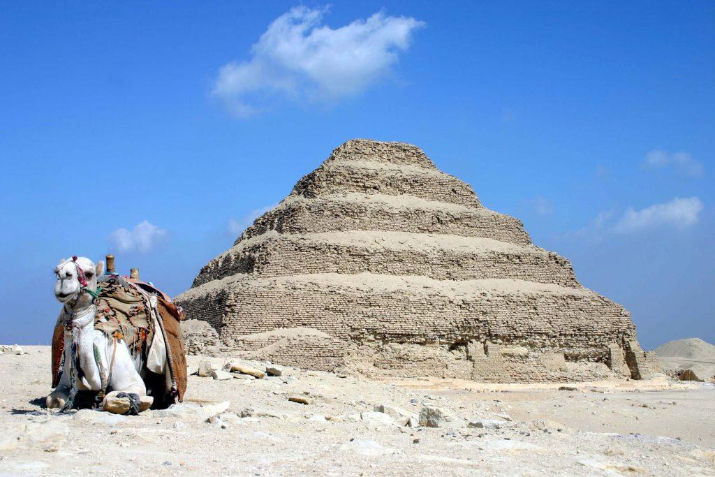 Saqqara_pyramid_ver_2