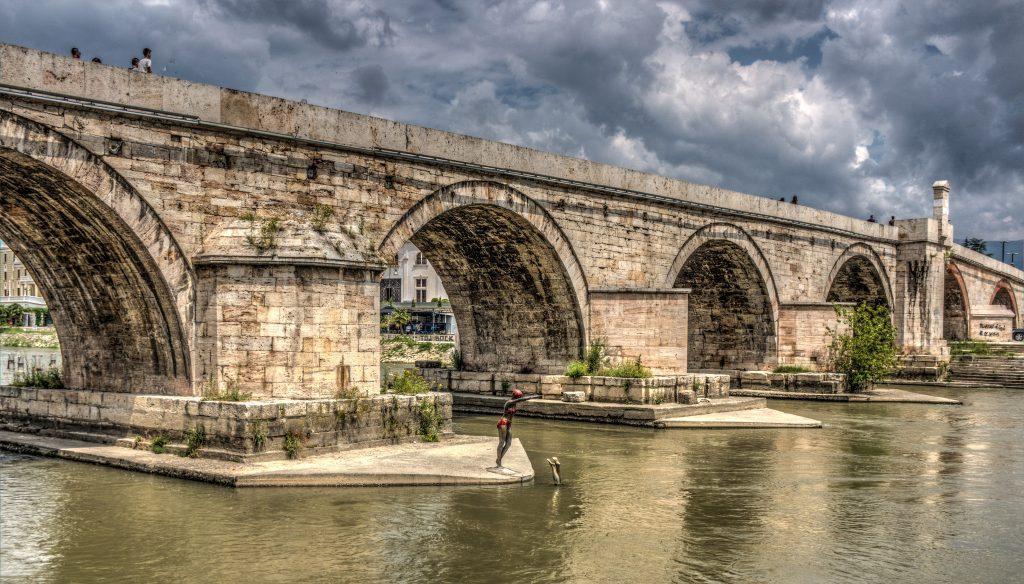 Stone.Bridge.Skopje.original.39501