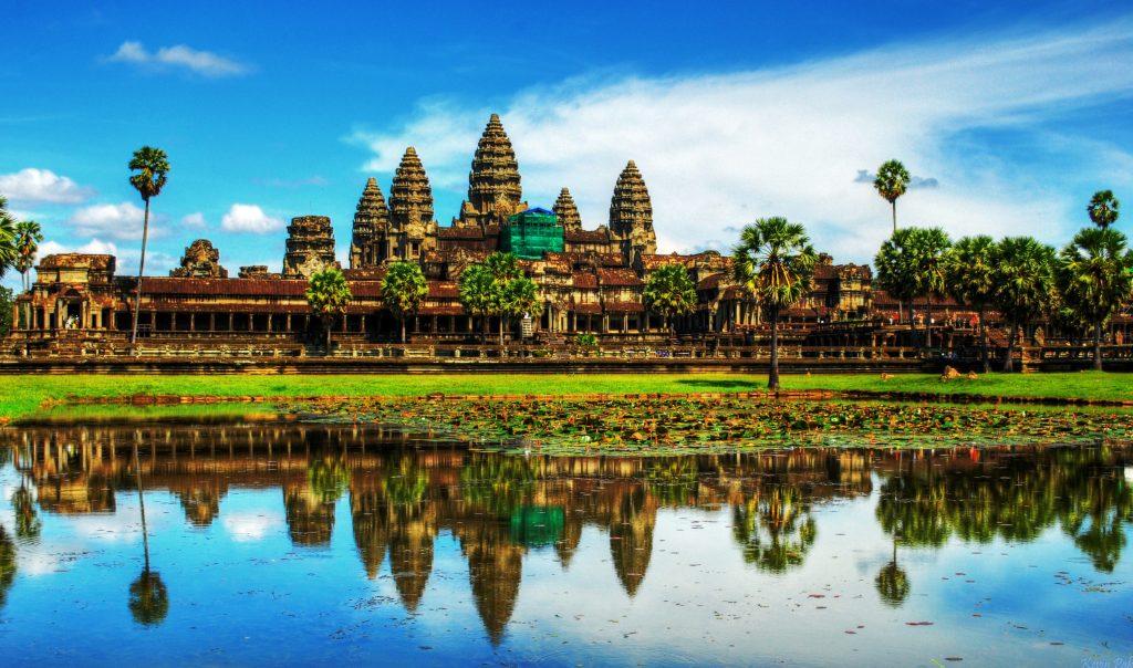 cambodgia (1)