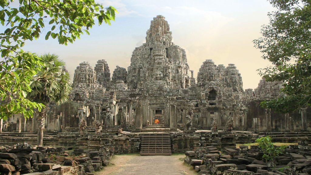 cambodgia-2