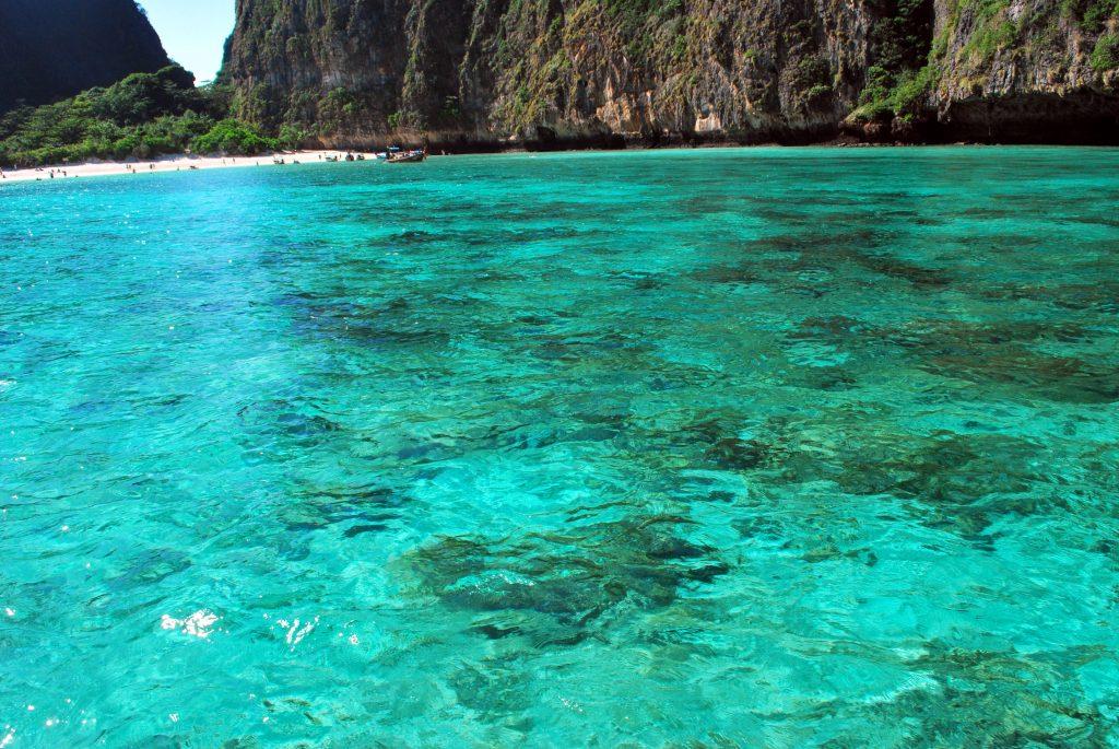 coral_island_pattaya