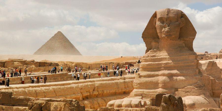 excursie-egipt-2018_ehpd