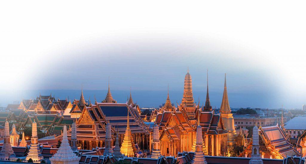 global-social-bangkok-1