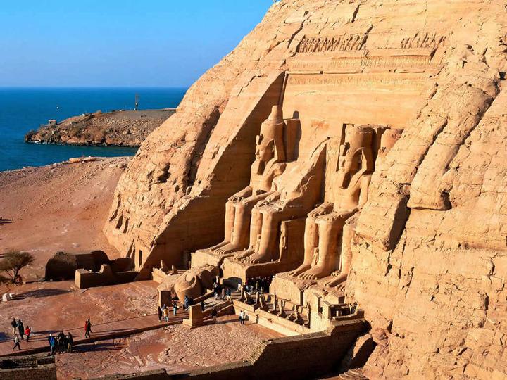 large_valea-regilor-luxor-egipt-2