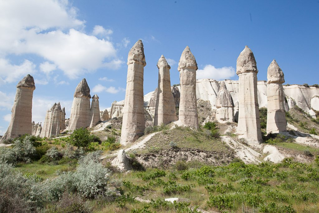 paradise-on-earth-welcome-to-cappadocia-10