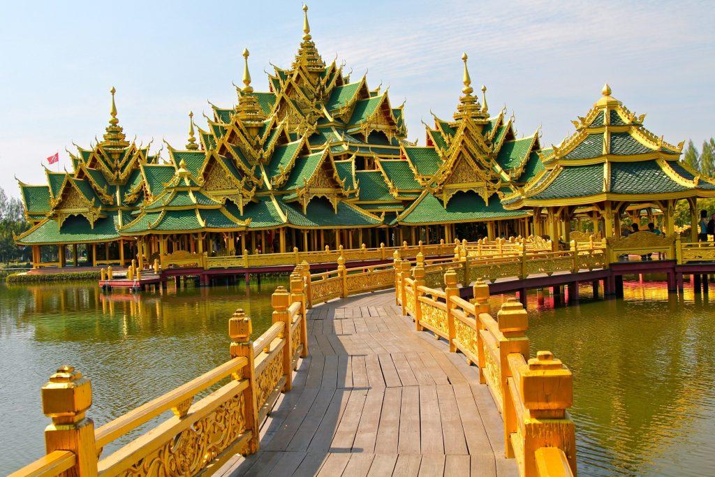 thailanda4