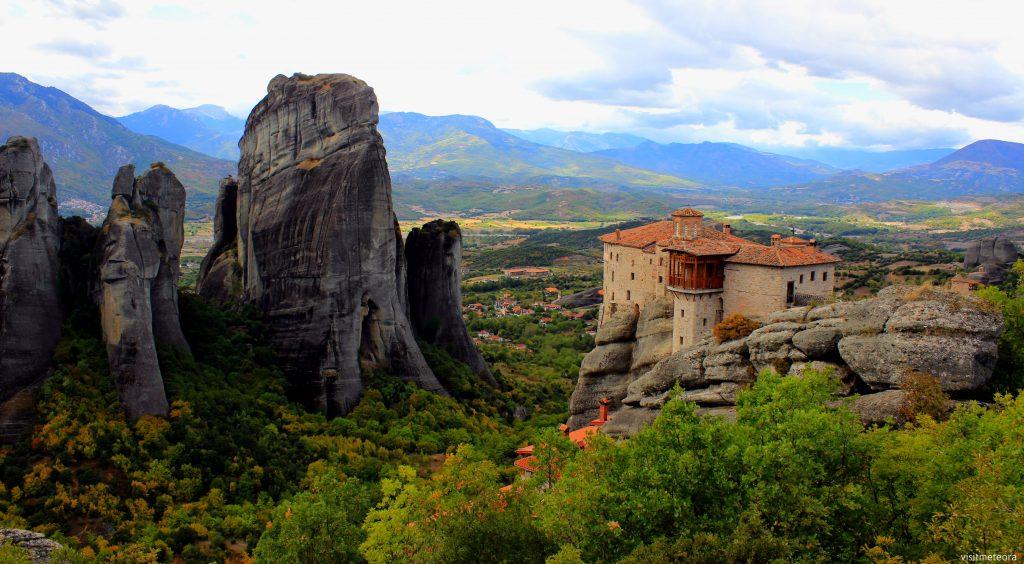 monastery-meteora-greece-bike-tour-to