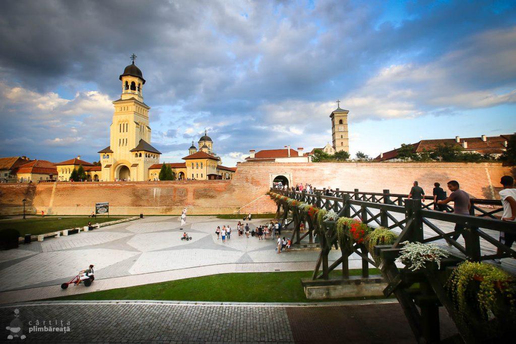 Alba-Iulia-cetatea-Alba-Carolina_15