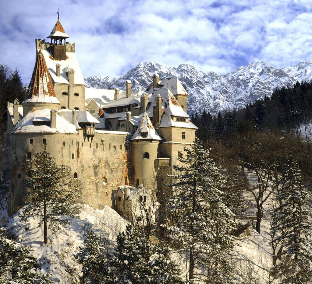 draculas-bran-castle-transylvania-romania-europe