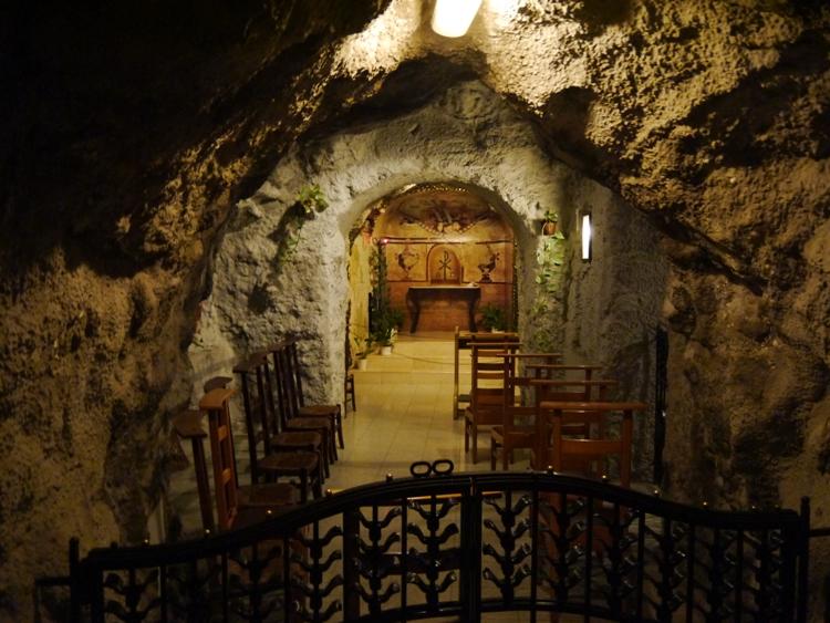 gellert-hill-cave-church-budapest-3