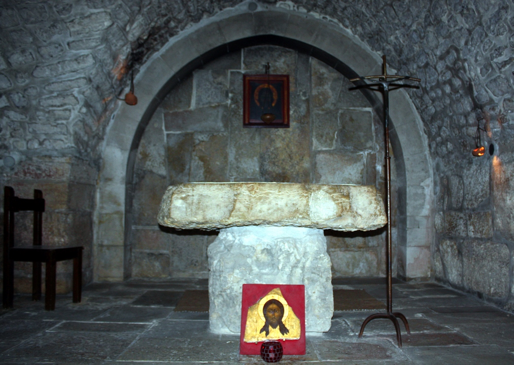 Chapel_in_6th_Station_(Via_Dolorosa)