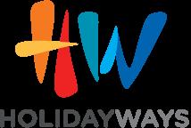 Agentia Holiday Ways